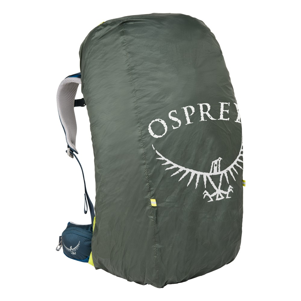 Osprey Ultralight Medium Raincover