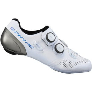Shimano RC902 S-Phyre Womens Road Cycling Shoes