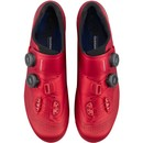 Shimano RC902 S-Phyre Road Cycling Shoes