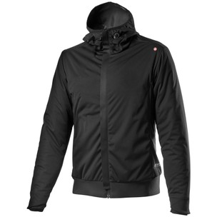 Castelli Alpha MC Studio Jacket
