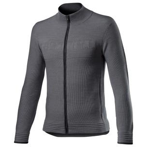 Castelli Armando Sweater