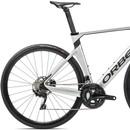 Orbea Orca Aero M30TEAM Disc Road Bike 2021