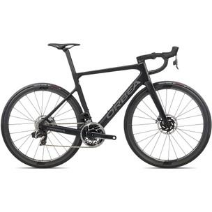 Orbea Orca M11eLTD Disc Road Bike 2021