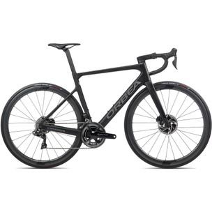 Orbea Orca M10iLTD Disc Road Bike 2021