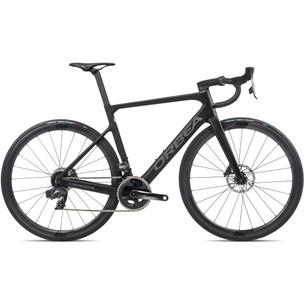Orbea Orca M21eLTD Disc Road Bike 2021