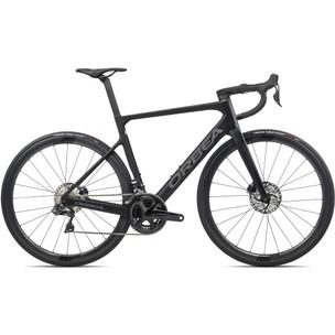 Orbea Orca M20iLTD Disc Road Bike 2021