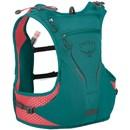Osprey Dyna 1.5 Womens Hydration Pack