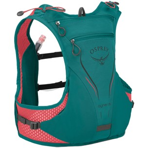 Osprey Dyna 1.5 Womens Hydration Pack