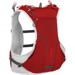 Osprey Duro 1.5 Hydration Pack