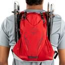 Osprey Duro 1.5 Hydration Pack