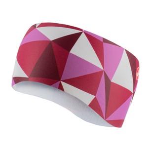 Castelli Triangolo Womens Headband