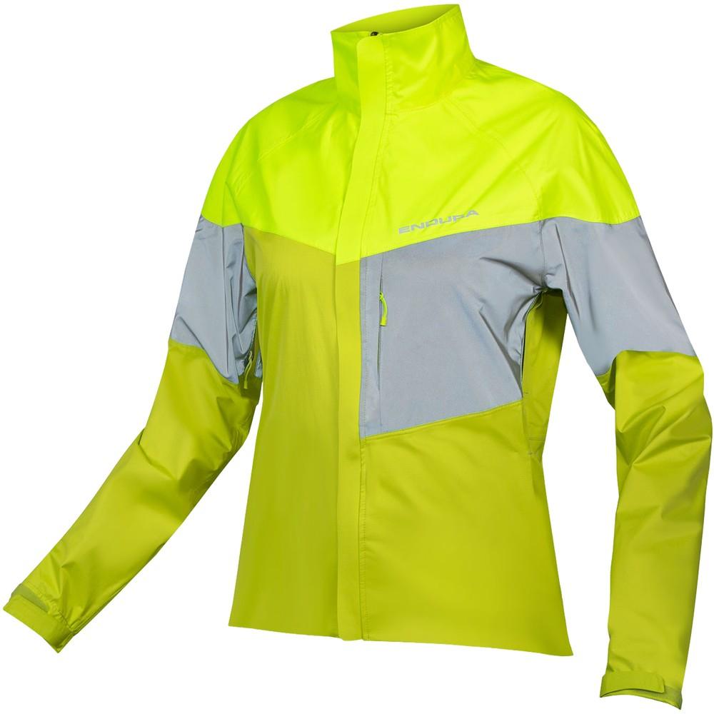 Endura Urban Luminite Womens Jacket II