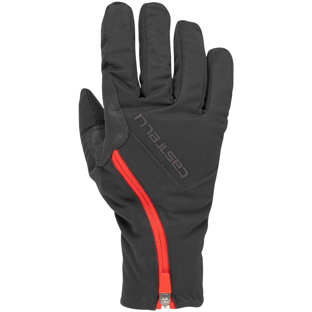 Castelli Spettacolo ROS Womens Gloves
