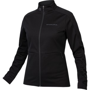 Endura Windchill Womens Jacket II