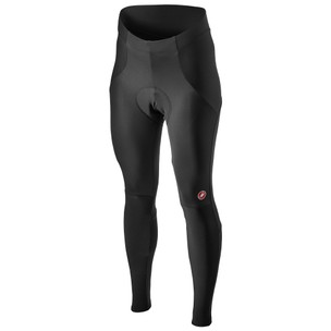 Castelli Sorpasso ROS Womens Tight