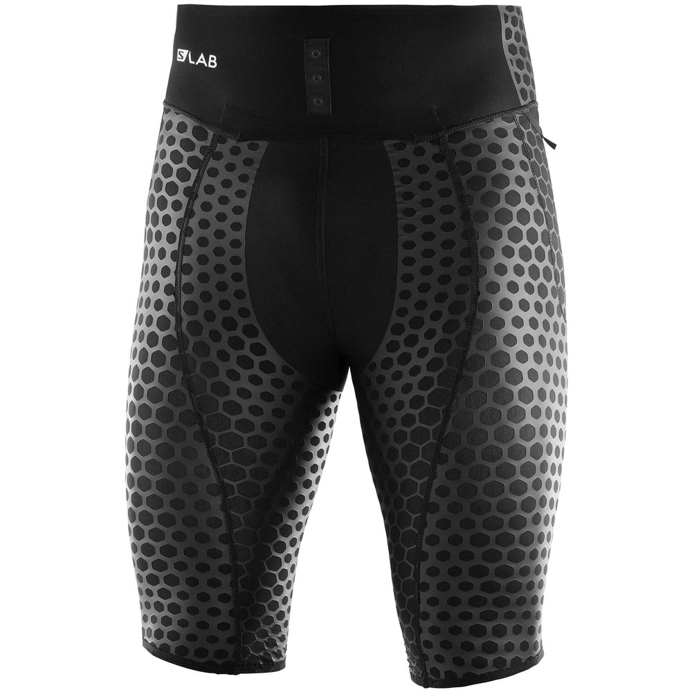 Salomon S/LAB Exo Half Tight