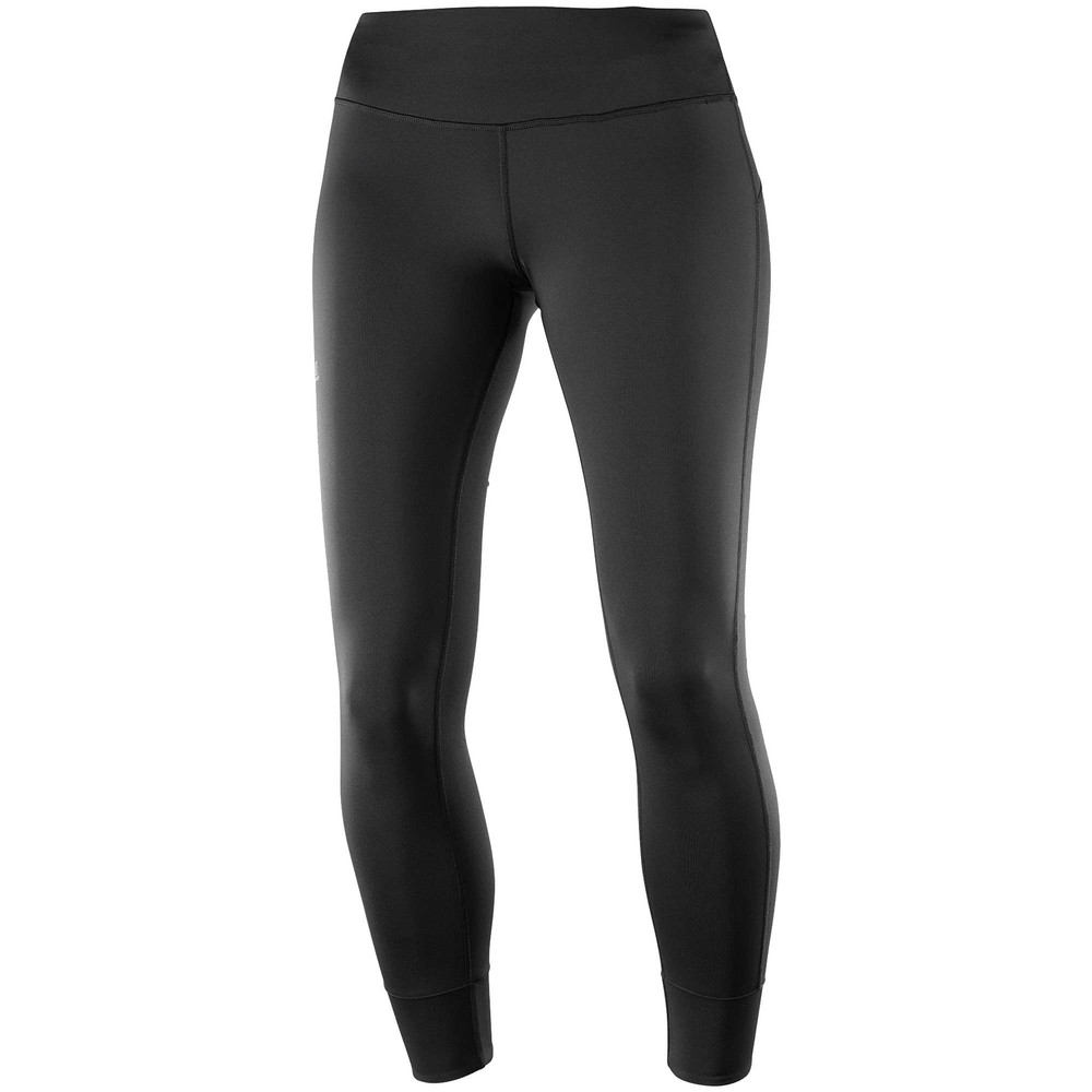 Salomon Comet Tech Womens Legging