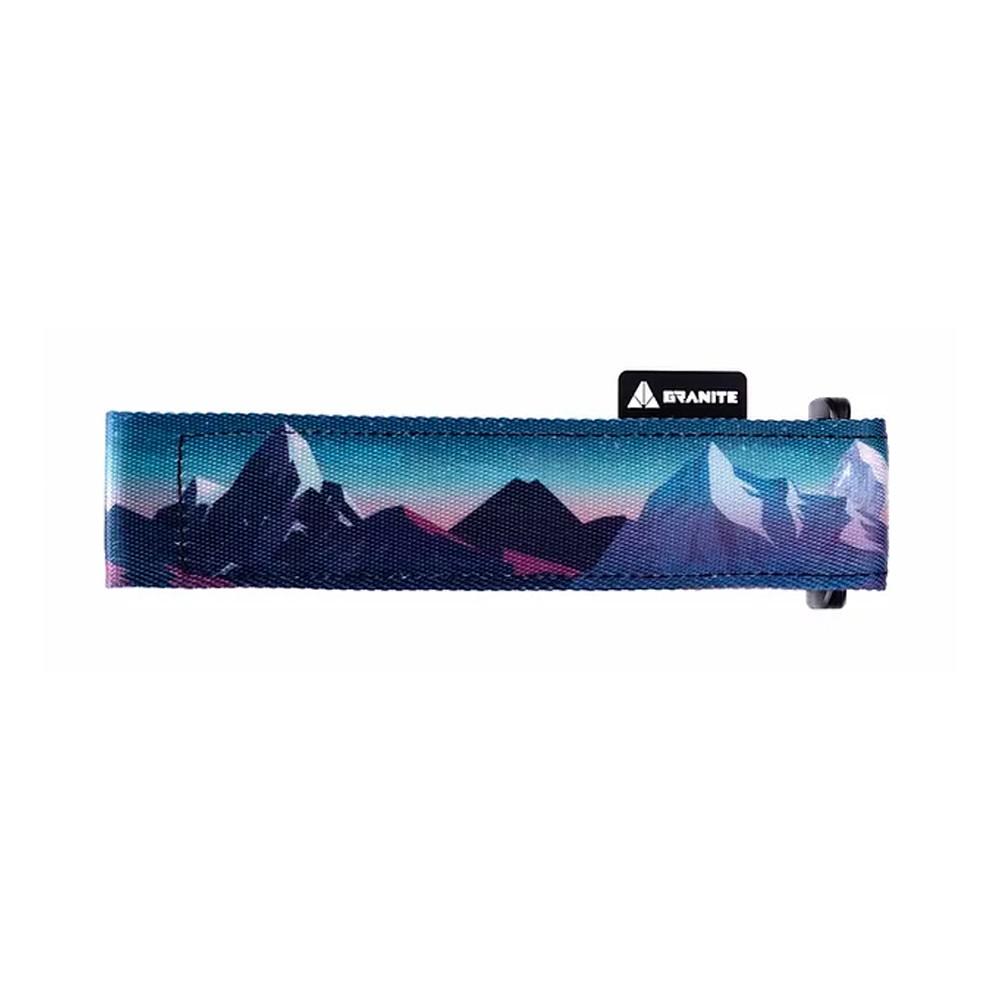 Granite Design Rockband Plus Carrier Belt Strap