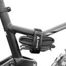 Granite Design Rockband Carrier Belt Strap - 450mm