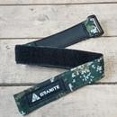 Granite Design Rockband Carrier Belt Strap Ltd Edition - 450mm