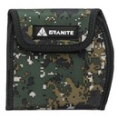 Granite Design Pita Pedal Covers - Large