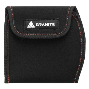 Granite Design Pita Pedal Covers - Large