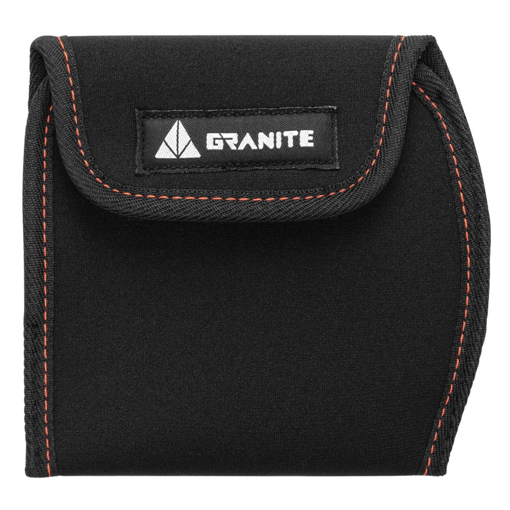 Granite Design Pita Pedal Covers - Small