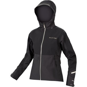 Endura MT500 Womens Waterproof Jacket