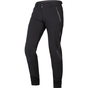 Endura MT500 Womens Spray Baggy Trouser II