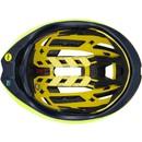Mavic Comete Ultimate MIPS Helmet