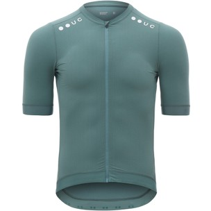 Universal Colours Chroma Short Sleeve Jersey