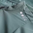 Universal Colours Chroma Short Sleeve Jersey
