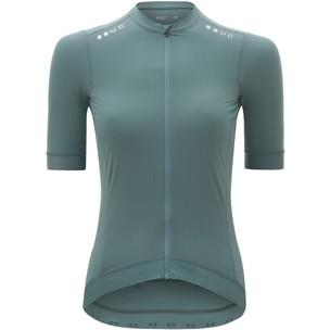 Universal Colours Chroma Womens Short Sleeve Jersey