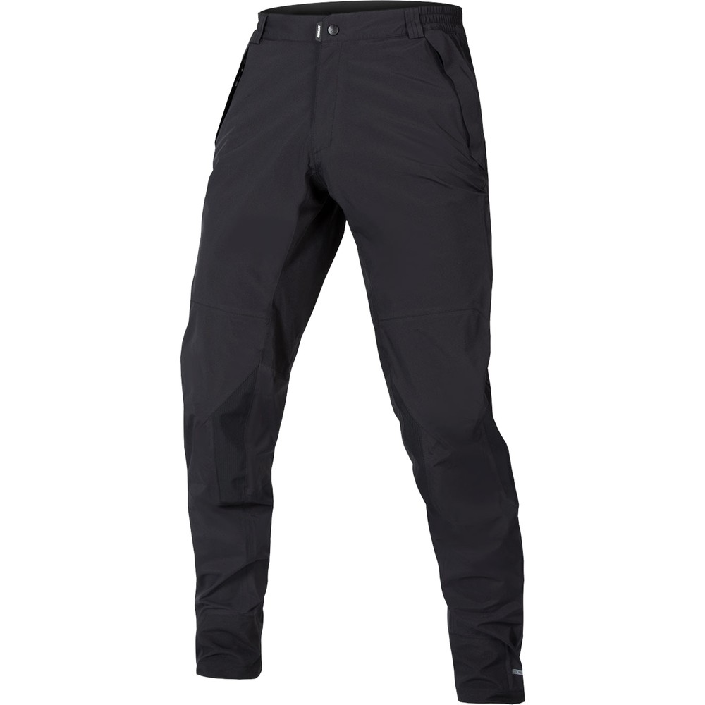 Endura MT500 Waterproof Trouser II