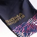 Sigma Sports X Universal Colours Spectrum Bib Short