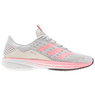 Adidas SL20 Womens Summer Ready Running Shoes