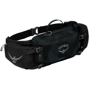 Osprey Savu 4L Hydration Lumbar Pack