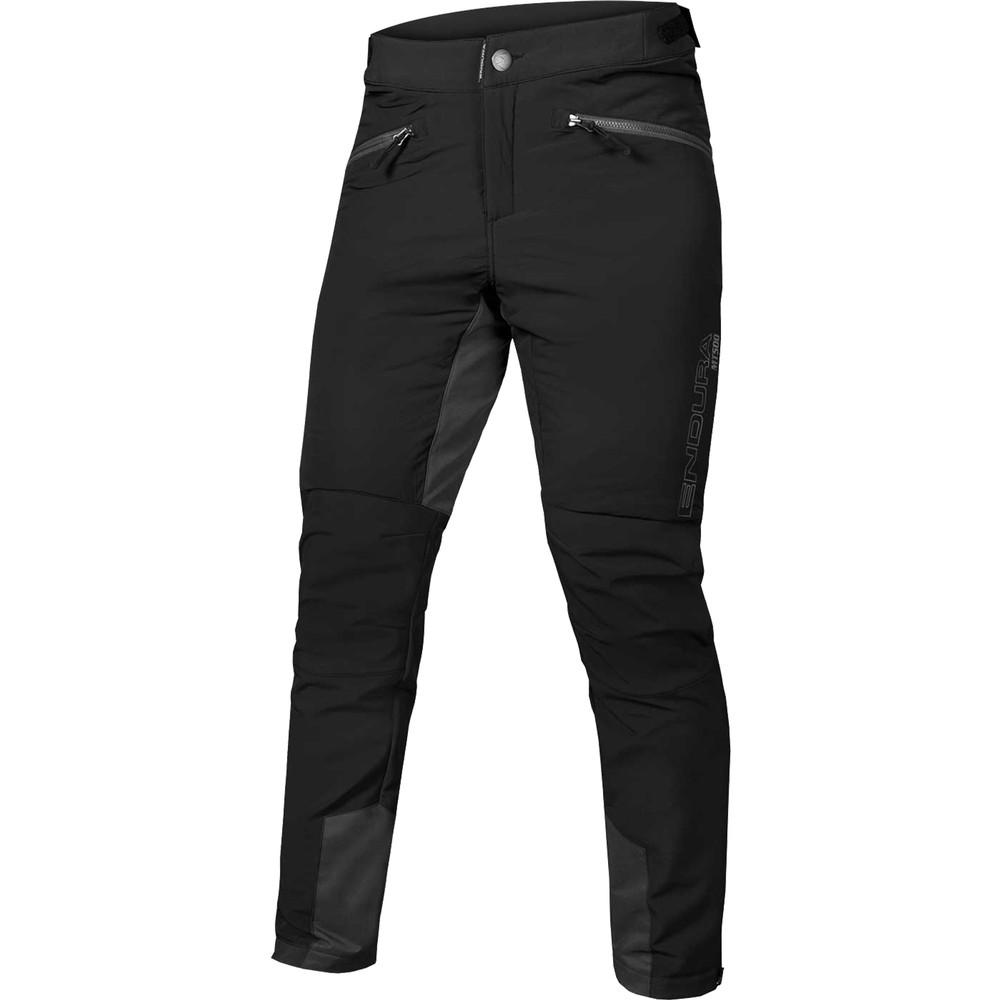 Endura MT500 Freezing Point Trouser