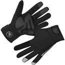 Endura Womens Strike Gloves