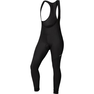 Endura Xtract Womens Bib Tight
