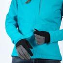 Endura Hummvee Womens Waterproof Hooded Jacket