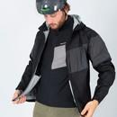 Endura Urban Luminite 3 In 1 Jacket II