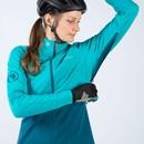 Endura Windchill Womens Jacket II