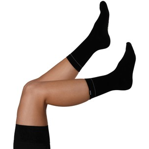 Black Sheep Cycling Adventure Socks