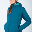 Endura Hummvee Womens Flip Jacket