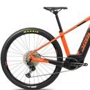 Orbea Keram Max Electric Mountain Bike 2021