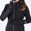 Endura MT500 Womens Waterproof Jacket