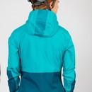 Endura SingleTrack Womens Jacket