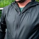 Black Sheep Cycling Adventure Jacket