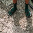 Black Sheep Cycling Adventure Socks